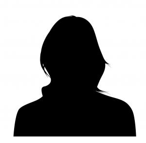 photo silhouette